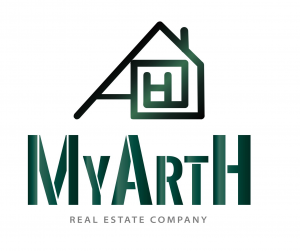 MyArth Real Estate
